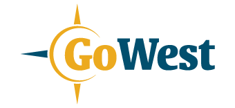 Go West IT - EMPOWER | SOLVE | PROTECT